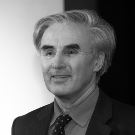 Bernard DE VERNEUIL