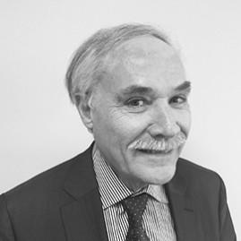 Jean-Louis  RUATTI