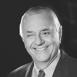 Philippe TILLOUS -BORDE
