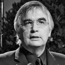 Hervé GUYOMARD