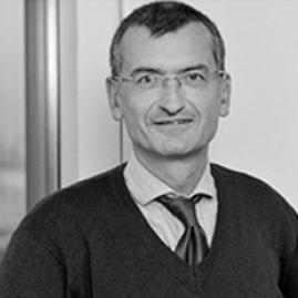 Hervé  LEJEUNE