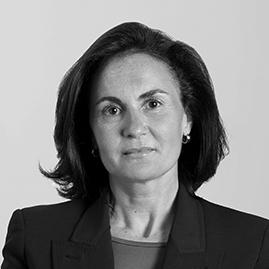 Catherine GESLAIN-LANEELLE
