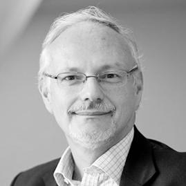 Jean- Michel SEVERINO