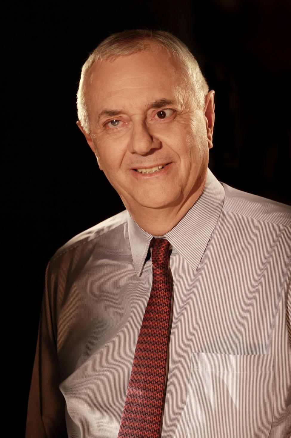 Philippe Tillous-Borde